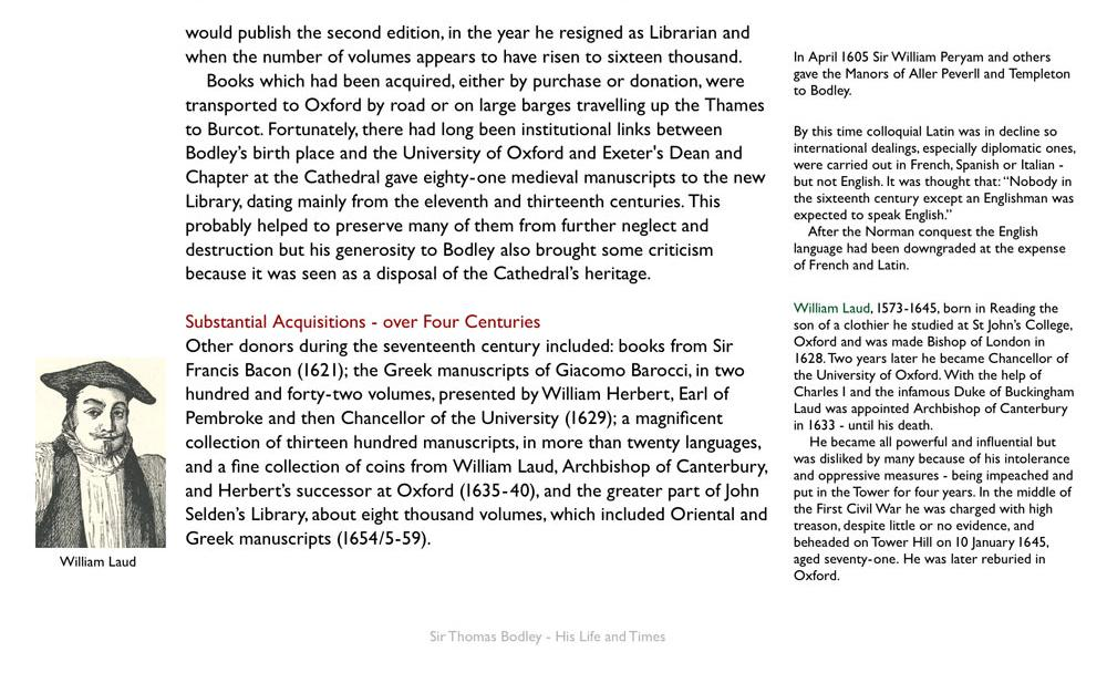 BodleianLibraryPage64