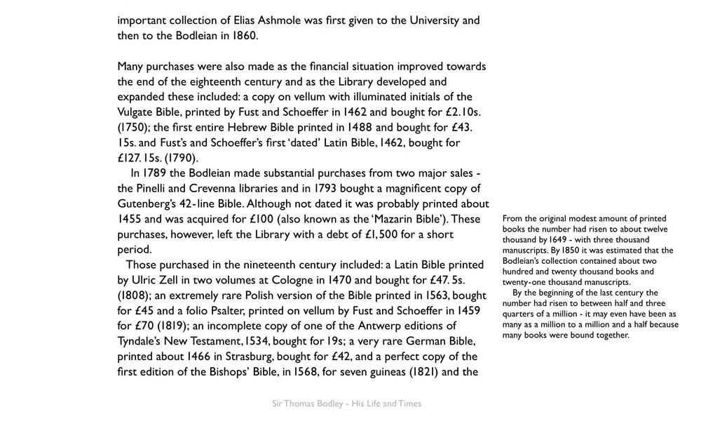 BodleianLibraryPage66